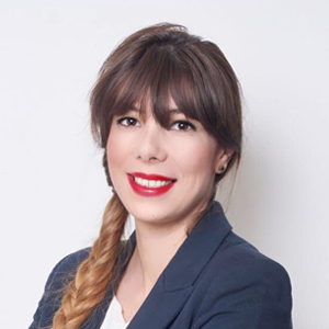 Diana Vasilescu