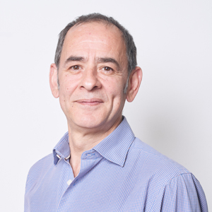 Pasquale D'Avanzo