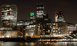 London City catering jobs