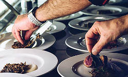 Sous Chef jobs