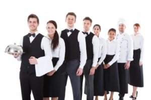 start-now-to-get-that-dream-hospitality-role
