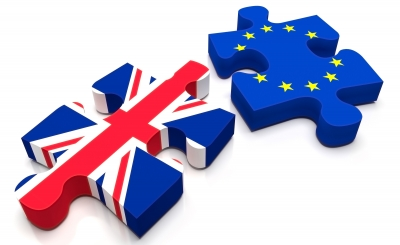 Brexit & Hospitality Industry - How Will Brexit Affect The Hospitality Industry