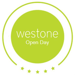 West One Recruitment Open Days
