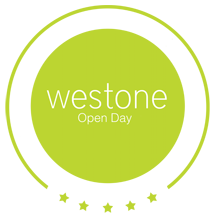 West One Recruitment Open Days